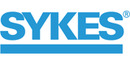 Logo Sykes Enterprises GmbH in Solingen