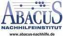 Logo Abacus-Nachhilfeinstitut in Odenthal