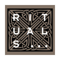 Logo Rituals Cosmetics Germany GmbH in Remscheid