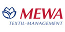 Logo MEWA Textil-Service AG & Co. Management OHG in Bottrop